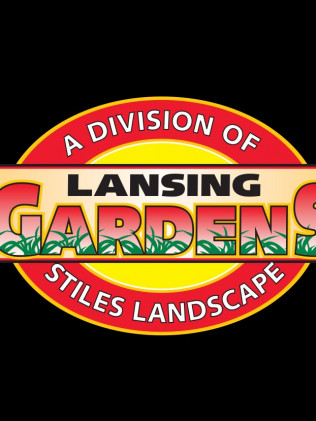 Visit Lansing Gardens's Website For All Of Your Gardening & Floral Needs!